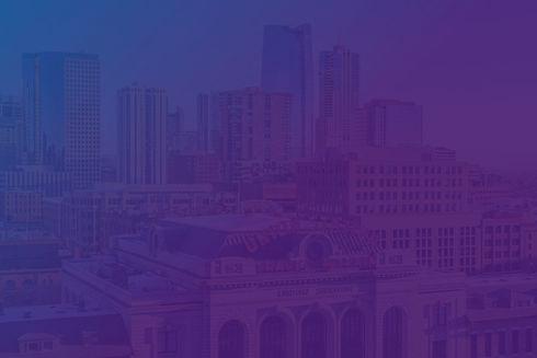 Downtown-Denver-2019_edited.jpg