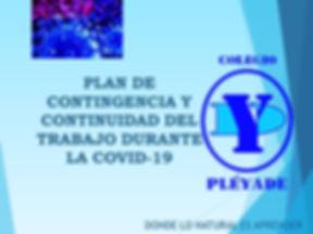 PLAN DE CONTINGENCIA.jpg