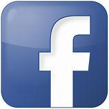 social-facebook-box-blue-icon copia.jpg