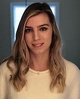 Jessica Philipbar