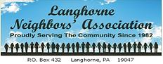 LNA Logo.png