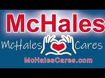 McHales Cares logo (1).jpg