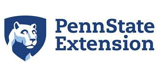 Penn State Extension.jpg