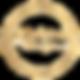 ELEKTRA_LOGO-removebg-preview.png