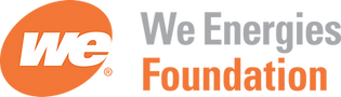 WE Energies Logo.png