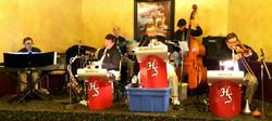 The Howard Schneider Variety Band