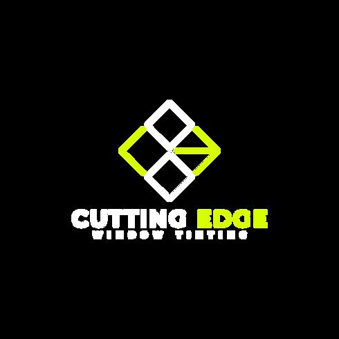 Cutting Edge Window Tinting-F1.png