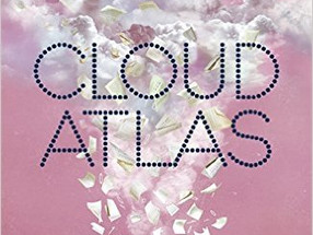 Reversing the Clock in Cloud Atlas: How Cyclical Notion of Time May Resolve the Apocalyptic Tendency