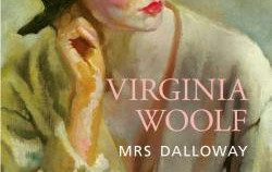 Expressionism and the hallucinations of Septimus Smith in Mrs. Dalloway