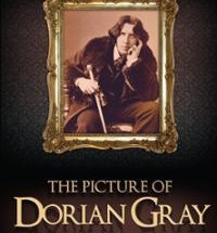 The Picture of Dorian Gray: experimenting morality through immorality