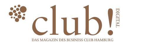 club bild.png