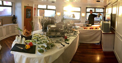 Buffet Tafelspitz.jpg