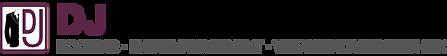 190205_djserviceagentur_Logo.png