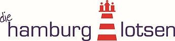 Die-Hamburg-Lotsen_NL.jpg