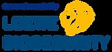 Loewe-BIOSECURITY-Logo-png-corona.png