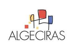 colaboradores algeciras.jpg