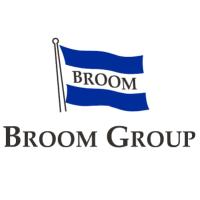 Colaboradores Broom.png