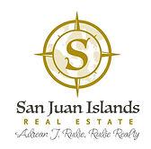 San Juan Islands Real Estate