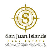 SJIRE Logo with Rudie Realty.JPG