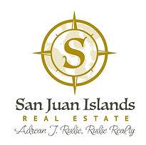SJIRE Logo with Rudie Realty.JPG