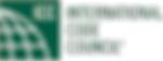 icc safe logo.png