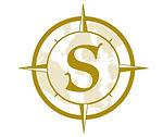logo only.JPG