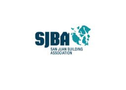 UPDATE: Vacation Rentals in San Juan County. Letter from San Juan Building Association to Council.