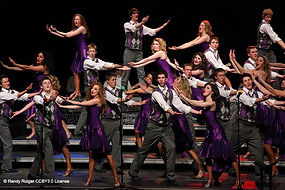 Totino-Grace__Company_of_Singers__2010.j