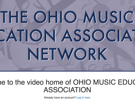OMEA Selects SBN to Host Their Private Label Broadcasting Network