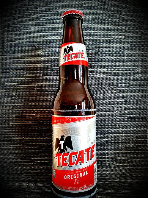 TECATE (Blonde)