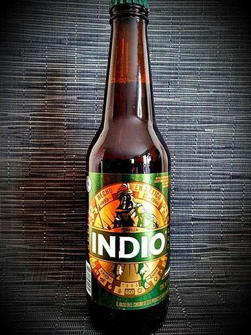 INDIO (Blonde)