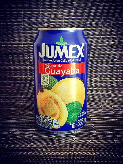 JUMEX Guava