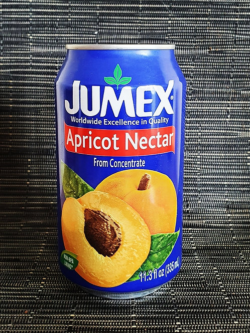 JUMEX Chabacano