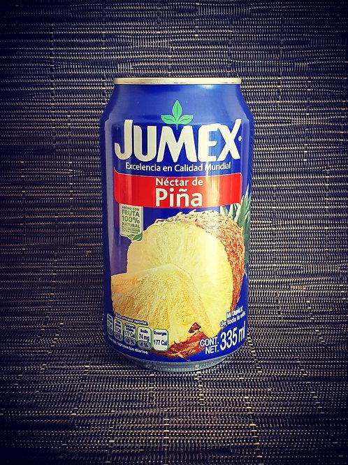JUMEX Piña