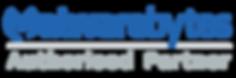 MalwareBytes Authorised Partner Logo