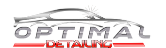OPtimal Auto Detailing_Logo-1000x300_300