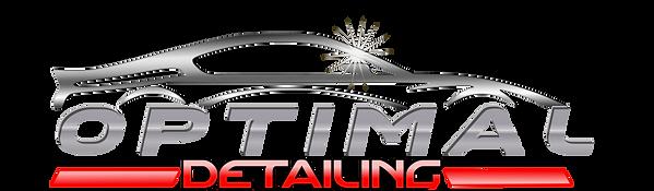 OPtimal Auto Detailing_Logo-1000x300_300