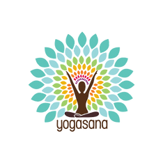 Logo Yogasana.png