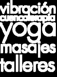 yoga yogasana.png