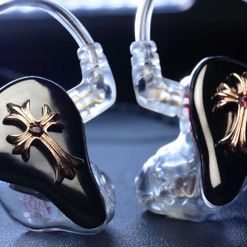 Ultimate Ears  UE7pro