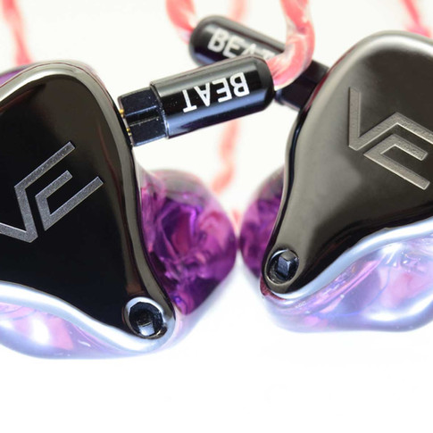 VISION EARS VE6 Xcontrol