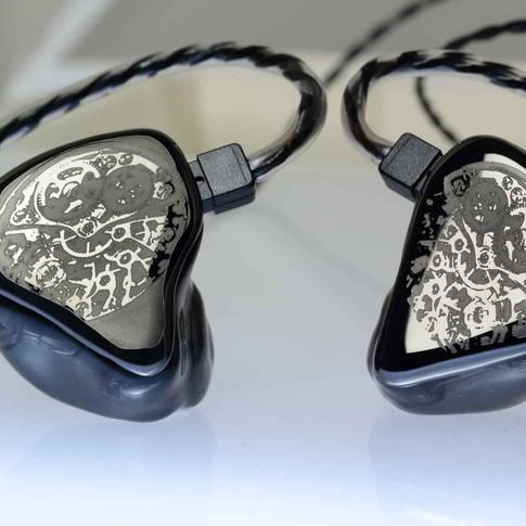 Ultimate Ears UE11Pro