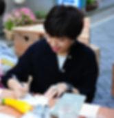 秋山洋子ワークショップ顔phot.jpg
