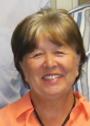 Judy Robinson.png