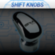 Shutt shift knobs ar universal.