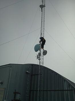 Wireless Internet in Nampa Id, Boise Id, Caldwell Id, Twin Falls Id, Idaho Falls Id