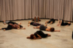 lying on the ground 1.jpg
