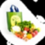 Biologisch groente- en fruitpakket.png