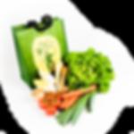 Biologisch groentepakket.png