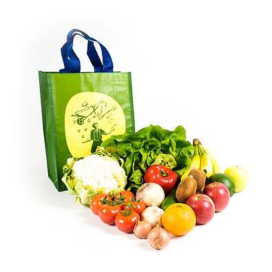 Biologisch%20groente-%20en%20fruitpakket